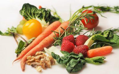 7 suplementów diety na zdrowe serce
