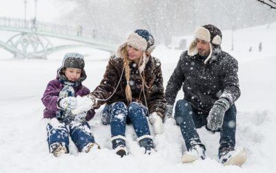 Najlepsze suplementy diety na przeziębienie i sezonowe infekcje górnych dróg oddechowych.