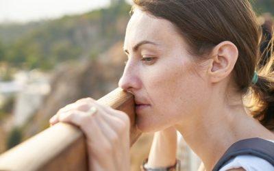 Choroba Hashimoto – suplementy i dieta