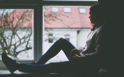 Witamina D w leczeniu depresji