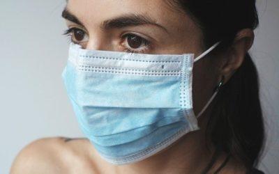 COVID-19 i infekcje wirusowe – jak się przed nimi chronić?